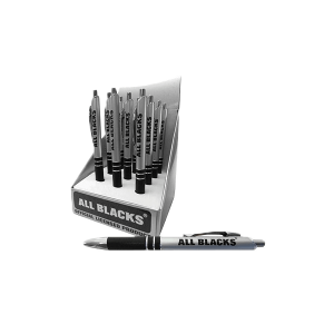 All Blacks Ball Point Pen