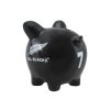 All Blacks Piggybank