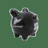 All Blacks Piggybank