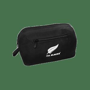 All Blacks Toilet Bag