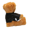 All Blacks Bear With Haka