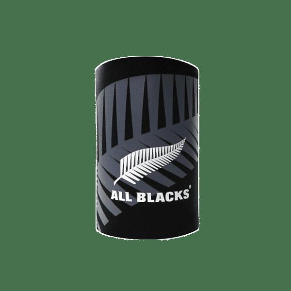 All Blacks Stubby Holder