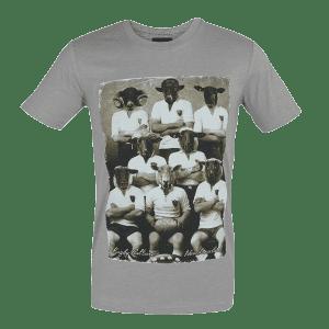 Flocking Good Rugby T Shirt