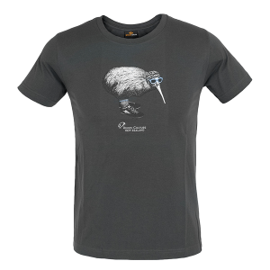 Rugby Kool Kiwi T Shirt