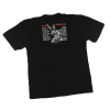 New Zealand Haka T Shirt