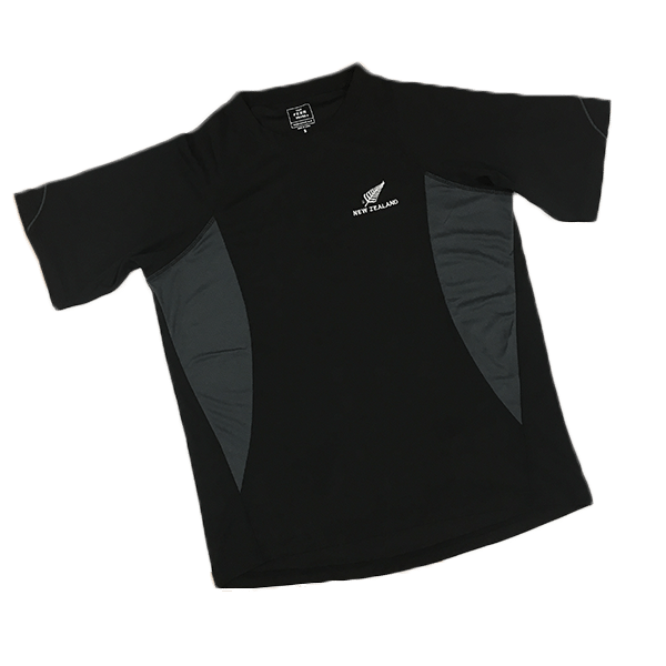 New Zealand Performance T Shirt