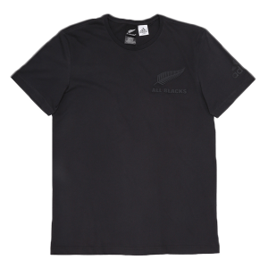 All Blacks Supporter T Shirt