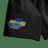 Hurricanes Super Rugby Mini Kit