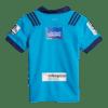 Blues Super Rugby Mini Kit