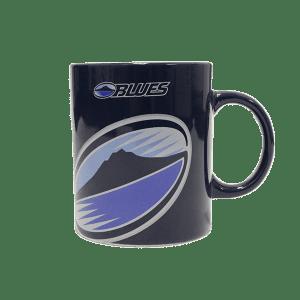 Blues Super Rugby Mug