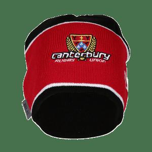 Canterbury Rugby Beanie