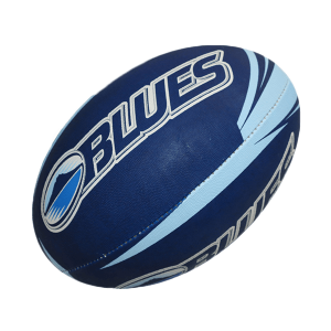 Blues Supporter Ball - Size 5