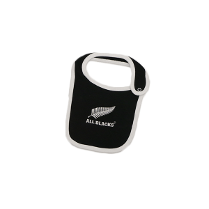 All Blacks Bib