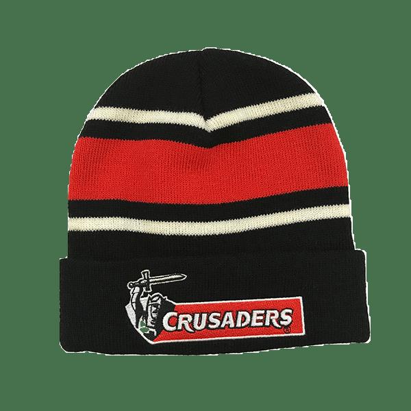 Crusaders Kids Beanie