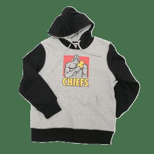Chiefs Kids Hoodie