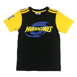 Hurricanes Kids T Shirt