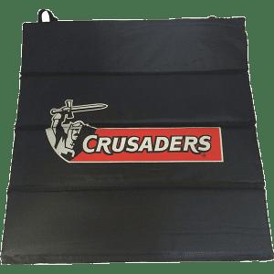 Crusaders Stadium Cushion