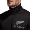 All Blacks Supporter Track Top