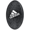All Blacks Graphic Rugby Ball - Size 3
