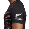 Maori All Blacks Graphic T Shirt