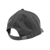 All Blacks 3S Cap