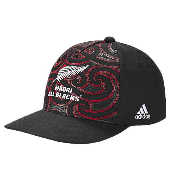 fea1df5a Maori All Blacks Cap | Champions of the World | champions.co.nz
