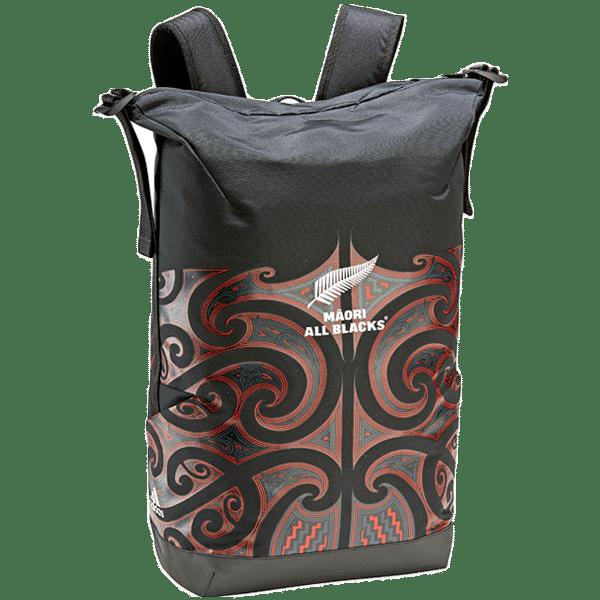 Maori All Blacks Backpack