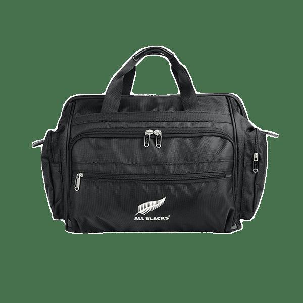 All Blacks Doctors Bag