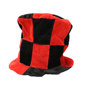 Crusaders Fun Hat
