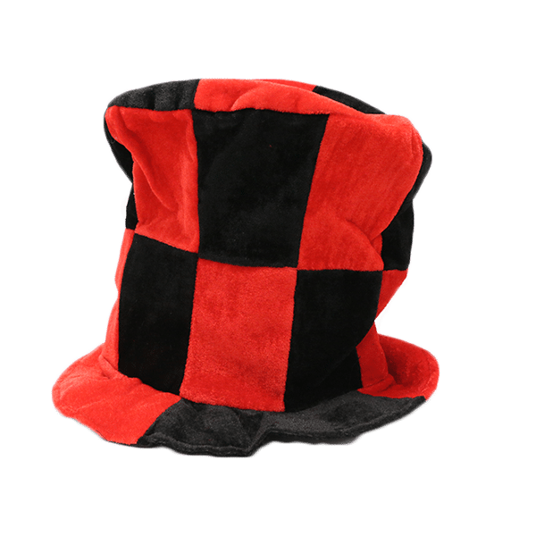 Crusaders Fun Hat