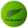 All Blacks Super Bounce Ball