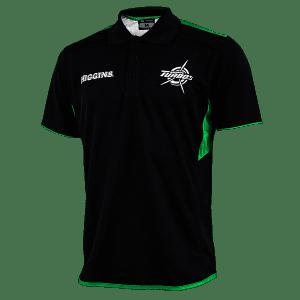 Manawatu Rugby Polo Shirt