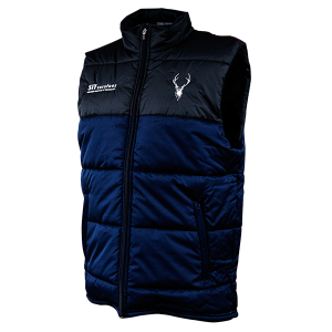 Southland Rugby Vest