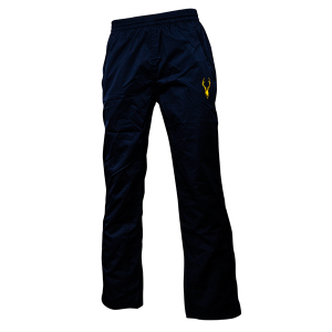 Southland Rugby Trackpants