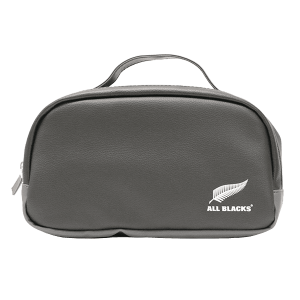 All Blacks Toiletry Bag