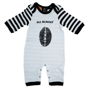 f1648cba3bd All Blacks Ball – Baby All In One