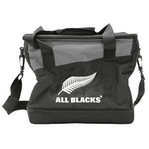 All Blacks Cooler Bag
