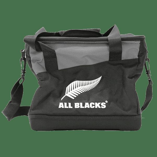 All Blacks Cooler Bag