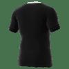 All Blacks Home Performance Jersey
