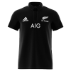 All Blacks Supporter Jersey