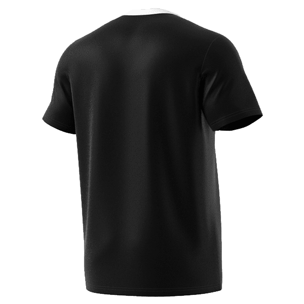 brand new 3eef4 26617 All Blacks Replica Home T Shirt | Champions Of The World
