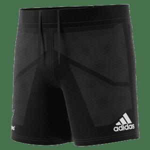 ed58a991b Pants - Shorts | Champions of the World | champions.co.nz