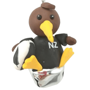 All Blacks Kiwi Jingle