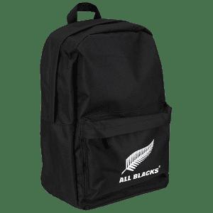 All Blacks Backpack ecb31c8e1f054