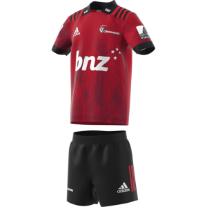a3de78265db Crusaders Super Rugby | Champions of the World | champions.co.nz
