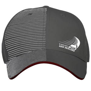 Emirates Team New Zealand Sailing Cap