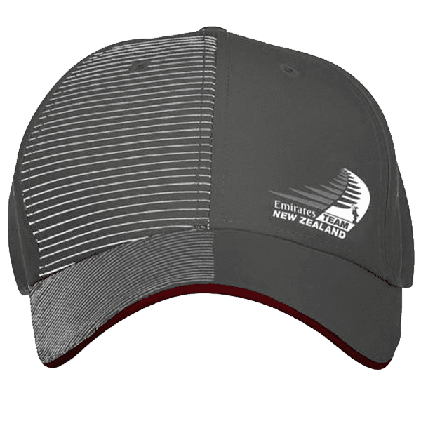 Emirates Team New Zealand Sailing Cap