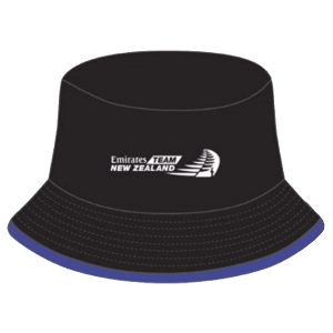 Emirates Team New Zealand Hat