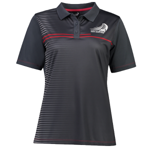120.00 Select options · Emirates Team New Zealand Womens Trimmer Polo f99ce1ebc