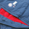 Emirates Team New Zealand Puffa Vest